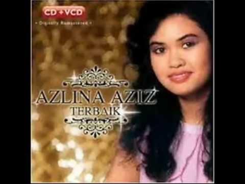 Azlina Aziz   Indahnya Beraya Di Desa HQ