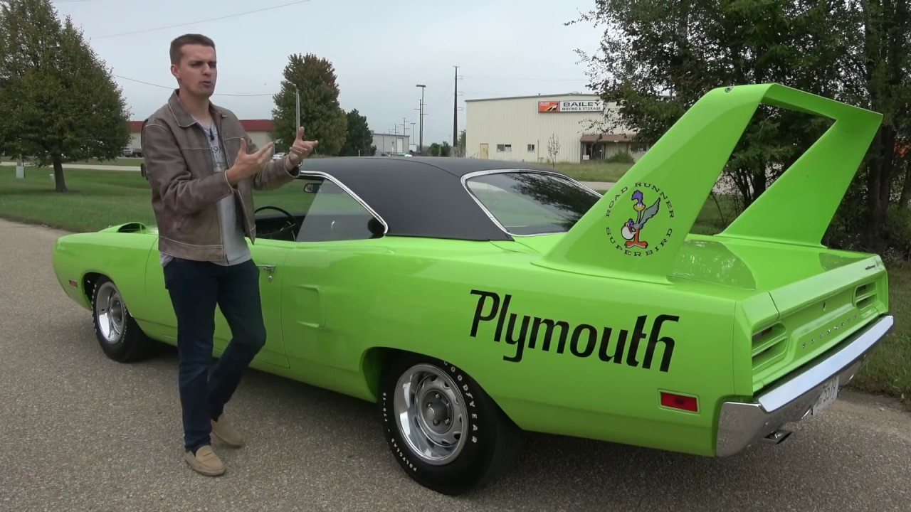 here-s-why-the-superbird-should-make-a-comeback