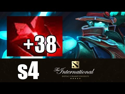Dota 2 - Miracle Juggernaut - THAT'S HOW YOU CARRY from YouTube · Duration:  11 minutes 16 seconds