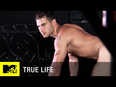 True Life | 'I'm a Gay For Pay Porn Star' Official Sneak Peek | MTV thumbnail