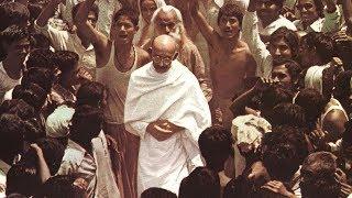 🎥 Ганди (Gandhi) 1982 (501)