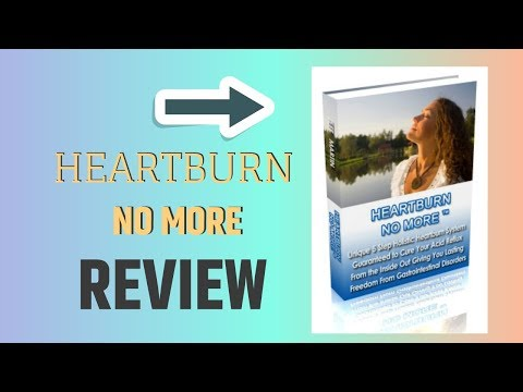 heartburn-no-more-review---an-alternative-way-to-treat-your-heartburn!