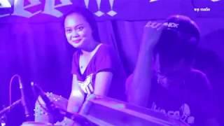 Orkes Jepara liwung yeni valencia levys star live kepuk