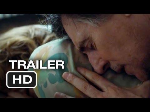I, Anna  2012  Gabriel Byrne Movie HD