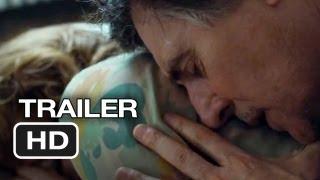 I, Anna TRAILER (2012) - Gabriel Byrne Movie HD