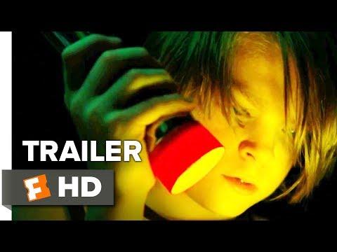 Wonderstruck Teaser Trailer #1 (2017)   Movieclips Trailers