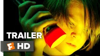 Wonderstruck Teaser Trailer #1 (2017) | Movieclips Trailers
