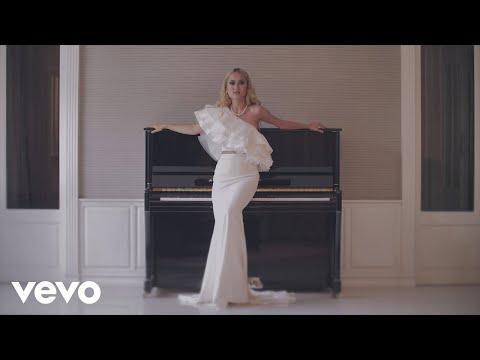 Nikki Nikki - នីគីនីគី - Crazy (ឆ្កួត) ft. Jimmy