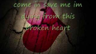 Play Dying From a Broken Heart
