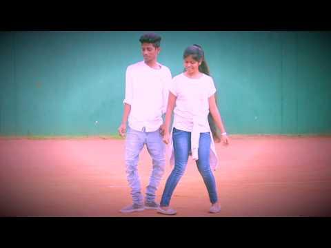 Gudilo Badilo Madilo Vodilo Full Song    DJ Songs   Vijay    Shrija  DSP   SRKR 