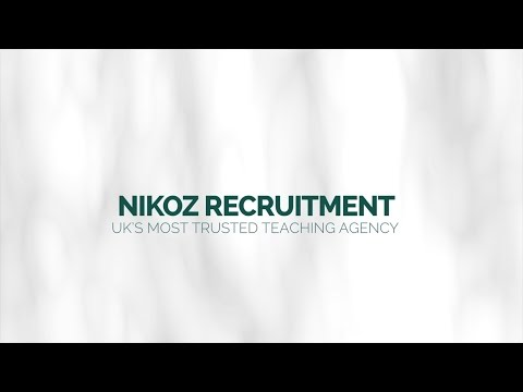 Teaching Agency For Teaching Jobs In UK And Education Jobs In UK