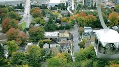 Portland, OR October 2016