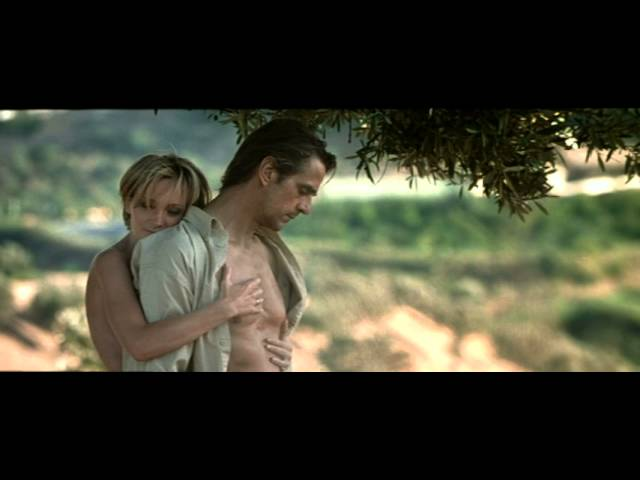 And Now Ladies and Gentlemen - Trailer