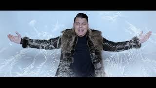 Geany Morandi - Fac bani dintr-o lovitura [oficial video] 2019