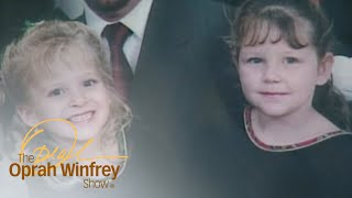 Mom's DNA Test Reveals Daughter Was Switched at Birth | The Oprah Winfrey Show | OWN