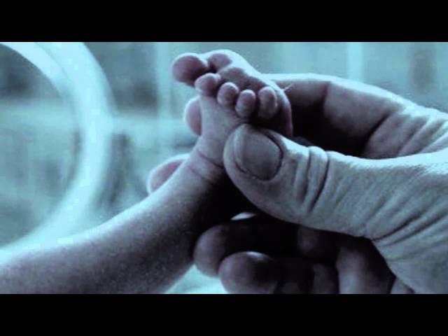 LEI 16.025 - Vaga em hospital particular para gestante de risco