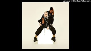 (REQUEST)(3D AUDIO!!!)Billie Eilish - lovely (with Khalid)(USE HEADPHONES!!!)