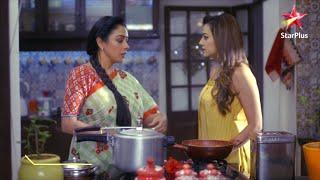 Anupama | Mrs Vanraj Shah