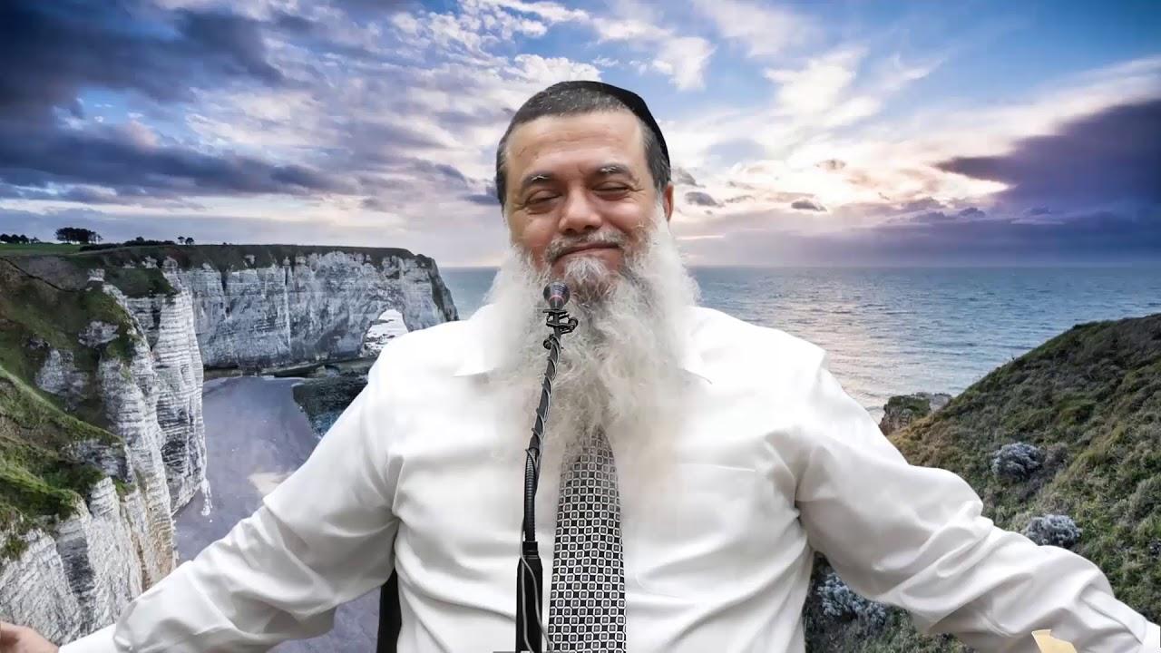 הרב יגאל כהן - קצרים | גם בתוך הרע - ה' יתברך נמצא איתך והולך להוציא אותך מזה. סרטון חזק ביותר!