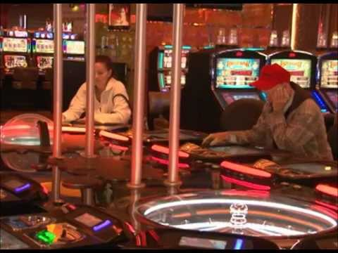 MORE GAMES - Maryland Live! Casino To Offer