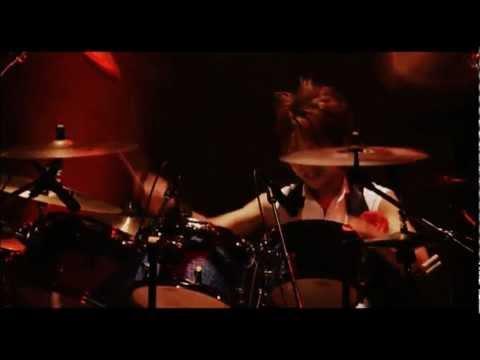 Sound Horizon TTE3: Kuro no Yogensho