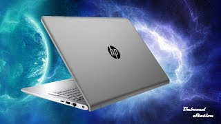 HP Pavilion 15 | This Could Be Your Very Next Laptop!