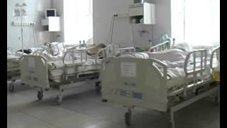 видео Стоп инсульт - 2012