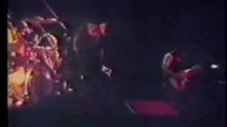 Whitesnake live in somewhere, vintage video http://www.youtube.com/...