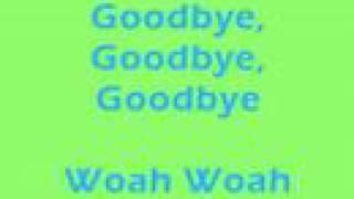 Jonas Brothers 7:05 Lyrics