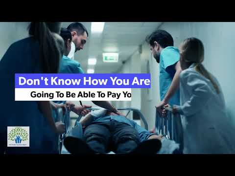2019 Best Short Term and Long Term Disability Insurance | Income Protection Insurance | Lee County