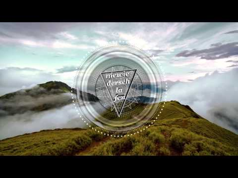 Jon Hopkins - Open Eye Signal (George Fitzgerald Remix)