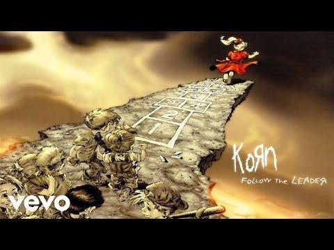 Korn - Toazted Interview 1998 (part 3)