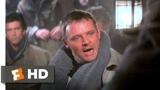 Video The Bounty (2/11) Movie CLIP - Second in Command (1984) HD download MP3, 3GP, MP4, WEBM, AVI, FLV Juni 2018