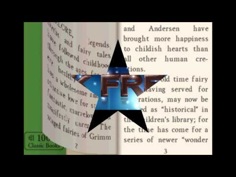 3D Flip Books Free Download Novels,comics .... 2014