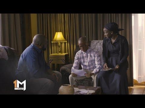 Monwabisi vs Asanda: A Family Rift - Grassroots | 1 Magic