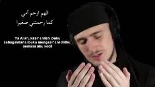 Download Lagu doa untuk ibu mp3