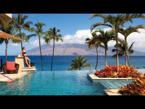 Maui, Hawaii travel, the most beautiful scenery in maui, must see attractions