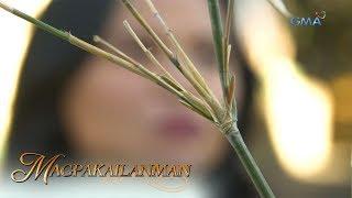 Magpakailanman: Babaeng karibal ang sariling kapatid (Full interview)