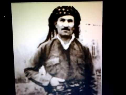 ترانه های مجلسی و کمیاب حسن زیرک