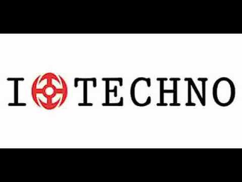 Christian Fischer & DJ Murphy - Regaca [Ignition Records]