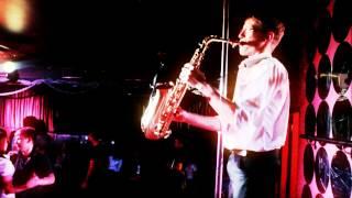 Саксофон на первый свадебный танец молодых / Красивая медленная композиция - You're Beautiful