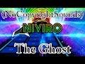 NoCopyrightSounds NIVIRO The Ghost Radio Edit Audiosurf 2 mp3