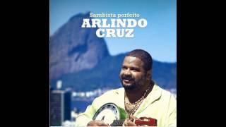 Baixar Arlindo Cruz - O Que É O Amor (feat. Maria Rita)