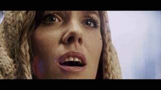 Repeat youtube video Zaz - Eblouie par la nuit
