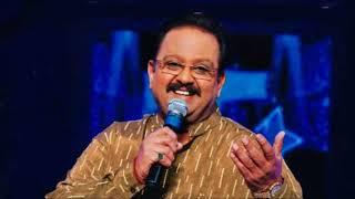 Malaiyoram Veesum Kaatru - Paadu Nilave (1987) - High Quality Song