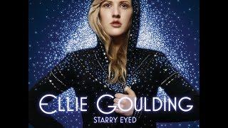 Ellie Goulding - Starry Eyed (Audio)