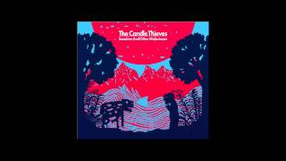 Stars - The Candle Thieves