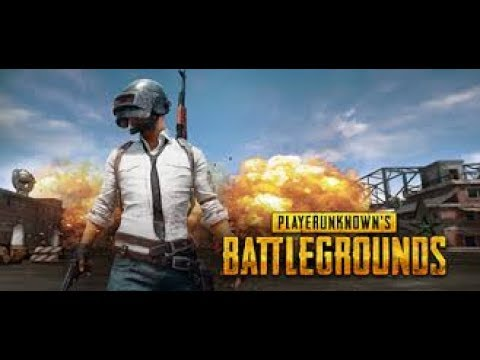 HOW TO DOWNLOAD AND INSTALL PLAYERUNKNOWN'S BATTLEGROUNDS - 0&&ua.toLowerCase().indexOf(