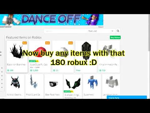 Full Download] Free Roblox Account Giveaway With 323 Robux