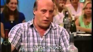 Анекдот , от еврейского врача !